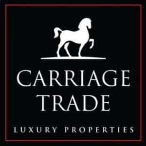 carriage-trade-logo