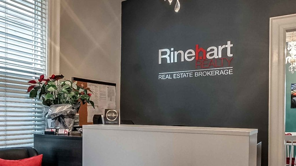 rinehart-realty-real-estate-brokerage-office