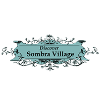 Downtown Sombra