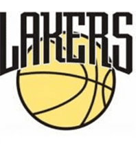Huron Lakers Basketball Club