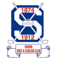 Sarnia Golf and Curling Club