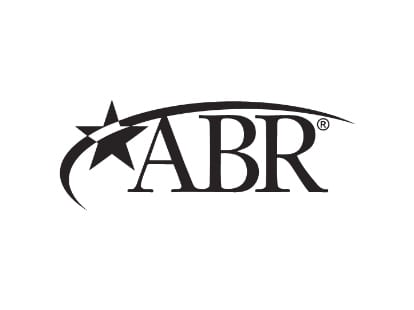 resources-abr