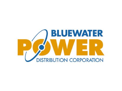 resources-bluewater-power