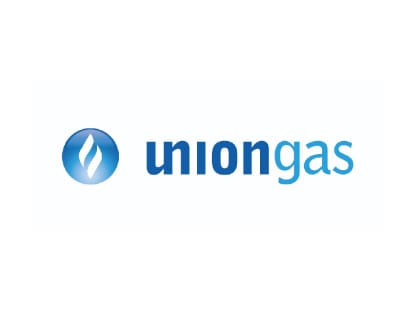 resources-uniongas
